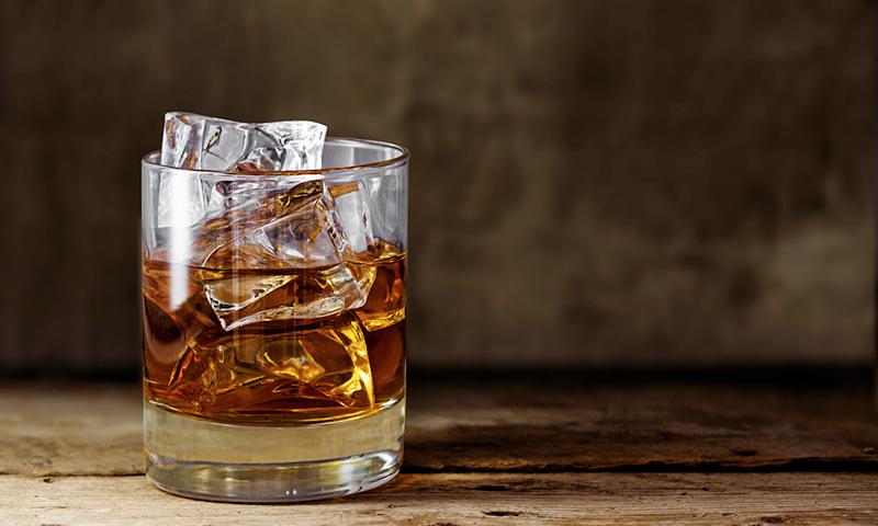 響ウイスキー